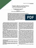 watson_PosNegAff.pdf
