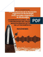 Resumenes_2016_AAM-INM_Mansilla-Musri.pd(1).pdf