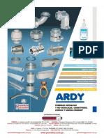 ARDY - tuberias metalicas y no metalicas.pdf