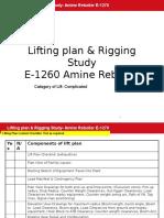 165028814 Lifting Plan and Rigging Stu
