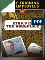 BTE_Ethics_6.pdf
