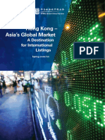 China-Desk-Hong-Kong-Asias-Global-Market.pdf