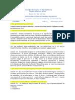 Cuestionario General Dos 2016 UABC TU
