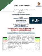 1. Cuadro Comparativo_García y Sotelo