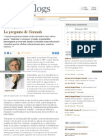 Www Elmercurio Com Blogs 2014 08-12-24290 La Pregunta de Han (1)