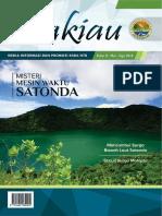 Bksdantb.org Buletin Koakiau Edisi II Tahun 2016