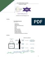 Numerologia Consciente Apostila encontro 10 número 7.pdf