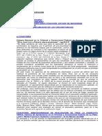 Audi_participa.pdf