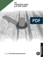 T35.1.pdf