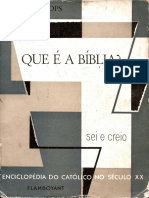 Daniel-Rops - Que é a Bíblia.pdf
