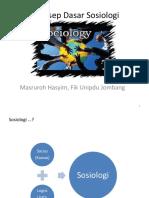 Konsep Dasar Sosiologi.pdf