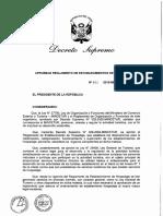 Decreto_Supremo_NRO_001_2015_MINCETUR_REH.pdf