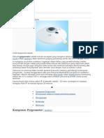 Pyrgeometer.doc