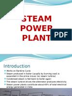 Steam Pp