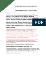 METODOS_PARA_LA_DETERMINACION_DE_CARBOHI.docx