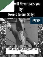 rkm.dolly.v1.pptx