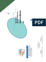 24 Glossory_of_Medical_Terminology_English-Hmong_1_.pdf