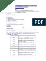 Norma Argentina IRAM 3517.doc