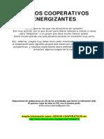 03-juegos-cooperativos-energizantes-copia-cerrada.pdf