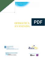 ofimatica ananzada.pdf
