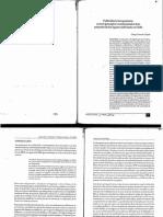 2006-Camacho-Publicidad-y-transparencia.pdf