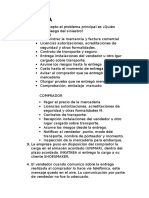 INKATABA (1).docx