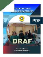 Buku Panduan Klinik Hukum Etc(1)