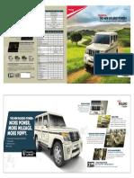 mahindra-bolero-power-plus-brochure.pdf