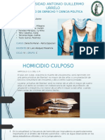 HOMICIDIO-CULPOSO.pptx