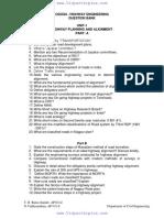 CE6504-Highway Engineering.pdf