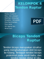 Biceps Tendon Ruptur (bnr).pptx
