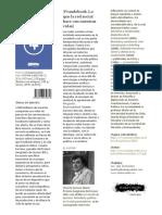 fraudebook-plaza-y-valdes-hoja-promocional.pdf