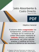 Costo Absorbente & Directo (3).pptx