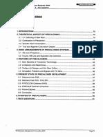 Pg 2060-2101 PrecalciningSystems