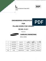 [D-311] Filling Work for Vessel_Rev.3.pdf