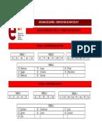 clave_de_respuesta_dele_a1_200511_1.pdf