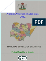 Annual Abstract of Statistics 2012.pdf