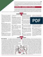 np_efp_26.pdf