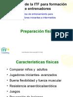 8 Preparación física.ppt