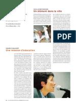 actu60avr2003_38-39