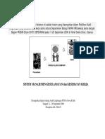 Dasar SMK 3.pdf