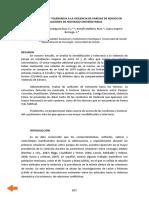 Sensibilización y Tolerancia a La Violencia de Parejas de Novios en Relaciones de Noviazgo Universitarias (2)