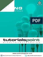 testng_tutorial.pdf