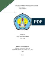 242132706-MAKALAH-TECHNOPRENEURSHIP.docx