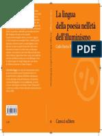 La_lingua_della_poesia_nell_eta_dell_ill.pdf