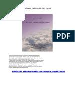[ SCARICA ] Ad Ogni Battito Del Tuo Cuore PDF