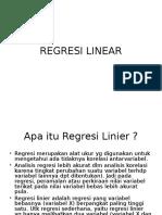 Regresi-linier File 2013-06!01!102244 Mukhamad Taufik Hidayat Se. m.si Akt