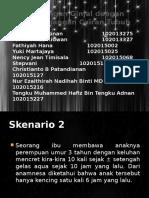 D3-Skenario 2