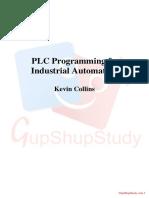 Plc Programming 2
