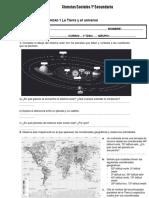 examensociales-141122140242-conversion-gate02.pdf